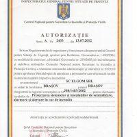 autorizatie_proiectarea_sistemelor_de_semnalizare_alarmare