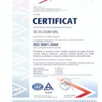 certificat_ISO_2016